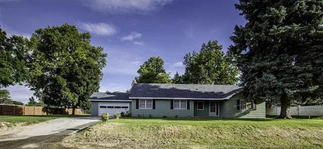 204 Albert, Caldwell, ID 83605 (MLS #98685558) :: JP Realty Group at Keller Williams Realty Boise