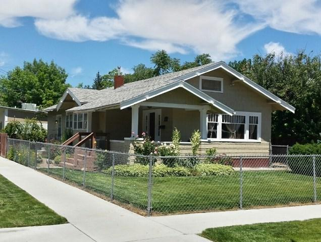 1624 3rd Street South, Nampa, ID 83651 (MLS #98685566) :: Zuber Group