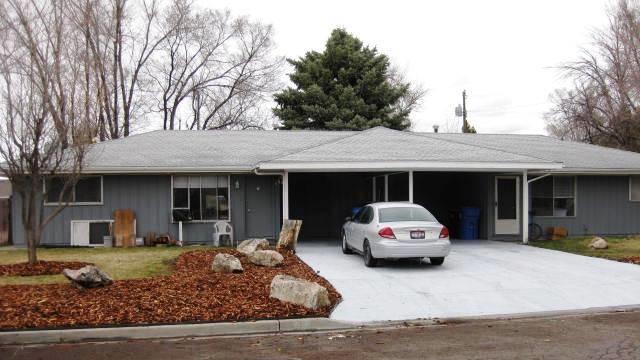 1859 San Larue Avenue, Twin Falls, ID 83301 (MLS #98686037) :: Boise River Realty