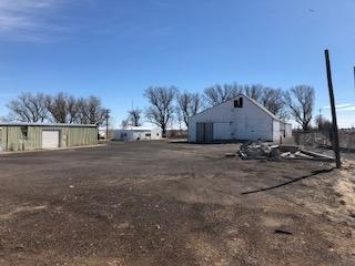 4041 N 2000 E, Filer, ID 83328 (MLS #98686512) :: Build Idaho