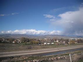 4592 S Fenny Lane, Boise, ID 83709 (MLS #98686620) :: Juniper Realty Group