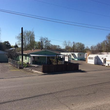 689 Fortner Street, Ontario, OR 97914 (MLS #98687110) :: Build Idaho