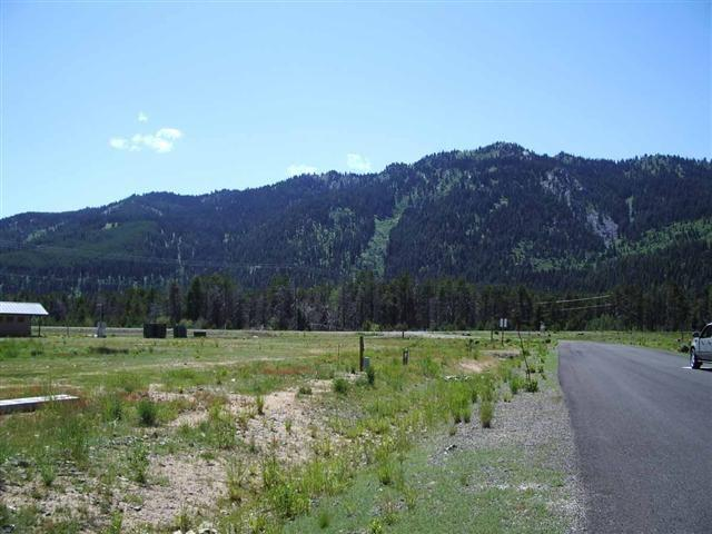 13106 Hawks Bay Rd., Donnelly, ID 83615 (MLS #98687278) :: Juniper Realty Group