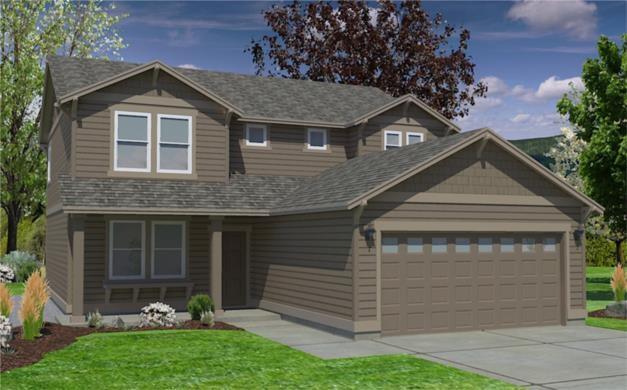153 S Johns Bay, Kuna, ID 83634 (MLS #98687348) :: Boise River Realty