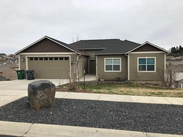 Moscow, ID 83843 :: Boise River Realty