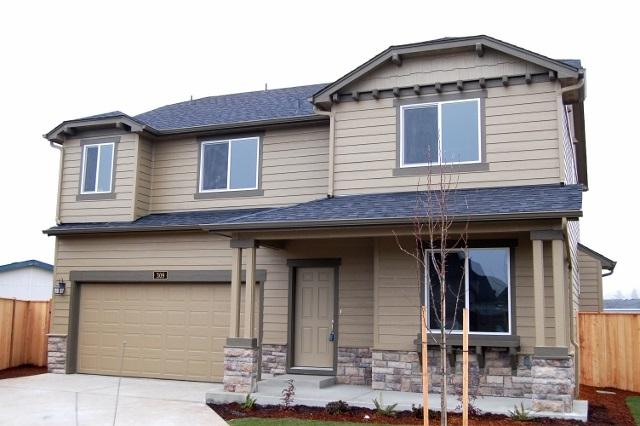 149 S Bay Haven, Kuna, ID 83634 (MLS #98687361) :: Boise River Realty