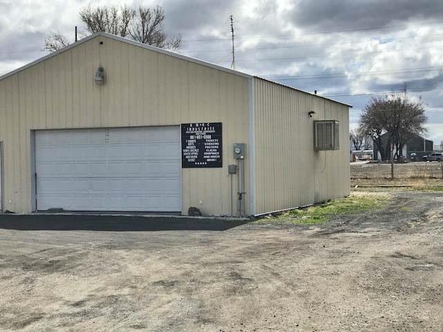 1598 Lindy Lane, Twin Falls, ID 83301 (MLS #98687427) :: Boise River Realty