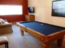 1607-D7 Davis D-7, Mccall, ID 83638 (MLS #98687900) :: Ben Kinney Real Estate Team