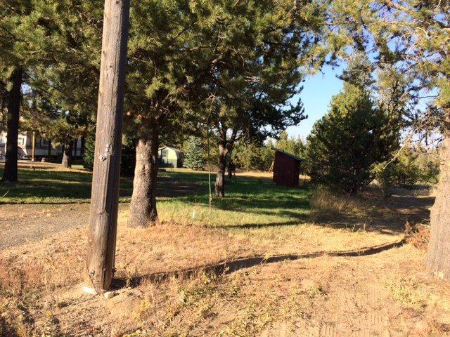 13108 Cameron Dr, Donnelly, ID 83615 (MLS #98688879) :: Team One Group Real Estate