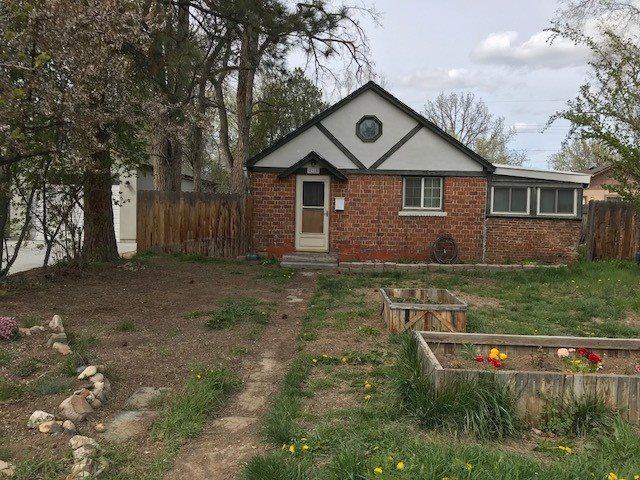 2910 Edson, Boise, ID 83705 (MLS #98689252) :: Zuber Group