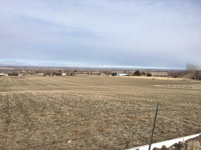 1500 E 4375 N, Buhl, ID 83316 (MLS #98689290) :: Broker Ben & Co.