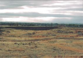 TBD Shoshone Falls Rd, Jerome, ID 83338 (MLS #98689657) :: New View Team
