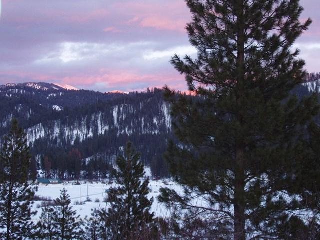 Full Moon, Banks, ID 83602 (MLS #98689840) :: Givens Group Real Estate