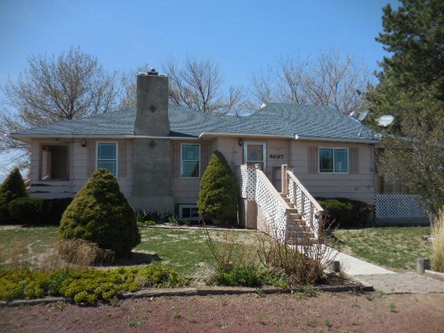 4697 Southside, Nampa, ID 83686 (MLS #98689889) :: Jon Gosche Real Estate, LLC