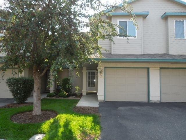 5872 N Cobbler Lane, Garden City, ID 83703 (MLS #98690116) :: Juniper Realty Group