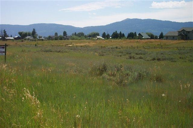 Lot 121 Wrangler Road, Mccall, ID 83638 (MLS #98691210) :: Build Idaho