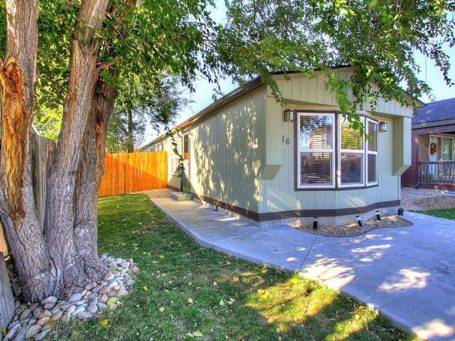 116 Barbara Drive, Middleton, ID 83644 (MLS #98691608) :: Build Idaho