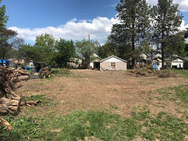 6518 W Russett, Boise, ID 83704 (MLS #98692735) :: Zuber Group