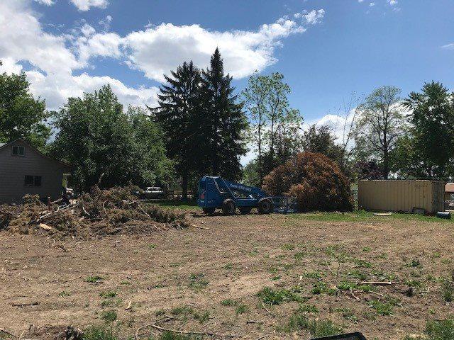 6530 W Russett, Boise, ID 83704 (MLS #98692749) :: Zuber Group