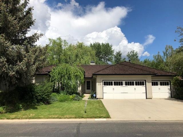 2178 S Crosscreek, Boise, ID 83706 (MLS #98692753) :: Boise River Realty