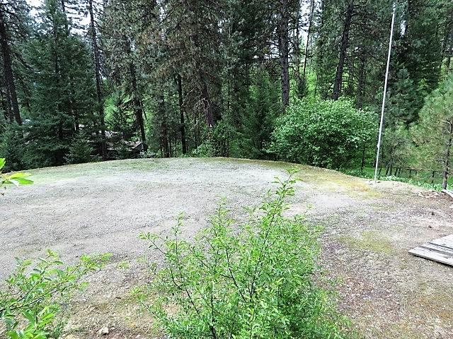 Lot 29 Sunny Side Lane, Garden Valley, ID 83622 (MLS #98693033) :: Zuber Group