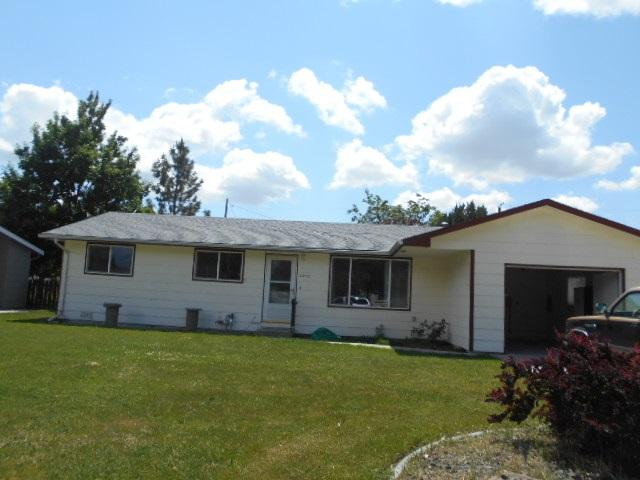 1255 Phillips, Emmett, ID 83617 (MLS #98693159) :: Build Idaho