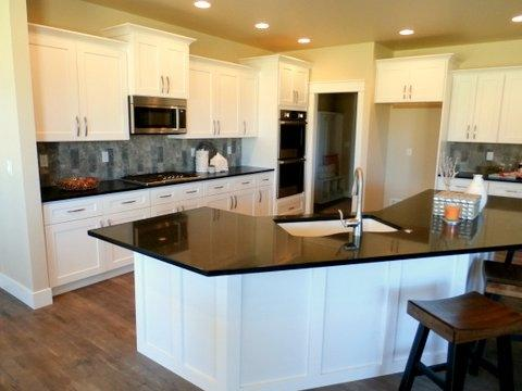 3051 N Wild Clover Ave., Star, ID 83669 (MLS #98693216) :: Jon Gosche Real Estate, LLC