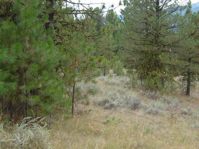 335 & 339 Westview Road, Cascade, ID 83611 (MLS #98693868) :: Boise River Realty