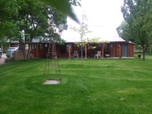 7202 W Highway 52, Emmett, ID 83617 (MLS #98694004) :: Boise River Realty