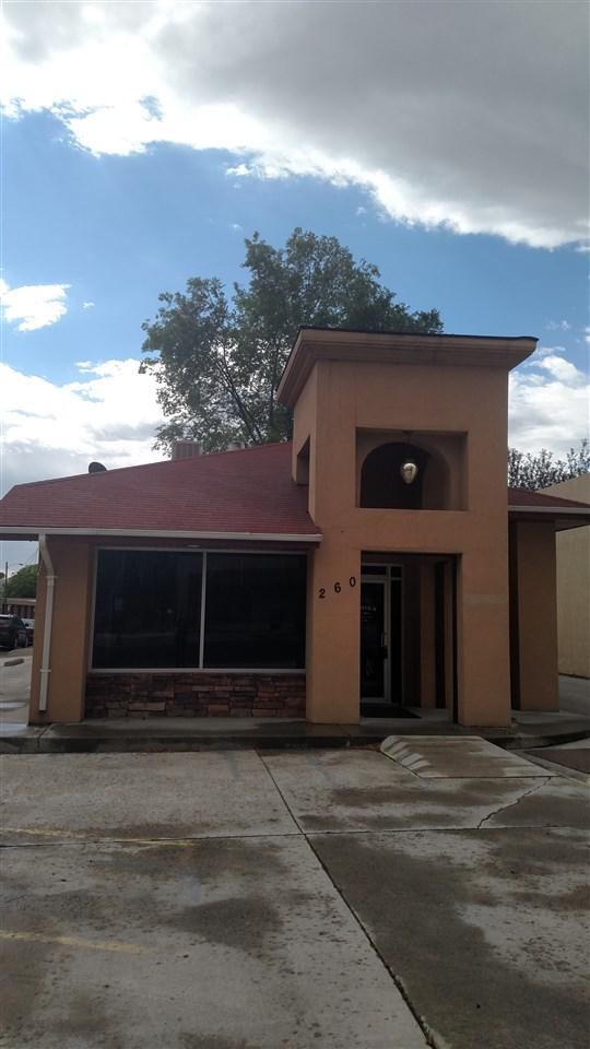 260 E Shoshone, Twin Falls, ID 83301 (MLS #98694277) :: Ben Kinney Real Estate Team