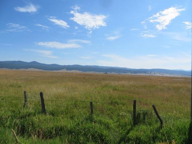 TBD Farm To Market Road, Donnelly, ID 83615 (MLS #98694642) :: Jon Gosche Real Estate, LLC
