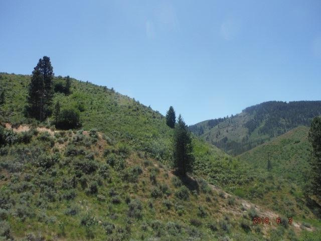 Lot 5 Flowing Springs, Boise, ID 83716 (MLS #98694845) :: Juniper Realty Group