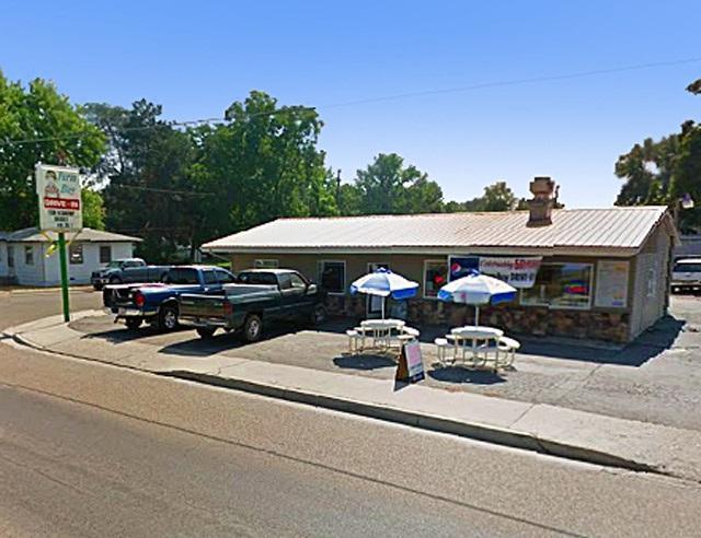103 W Main Street, Middleton, ID 83644 (MLS #98695310) :: Broker Ben & Co.