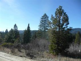 TBD Lot 26 Forest Highlands, Boise, ID 83716 (MLS #98696347) :: Juniper Realty Group
