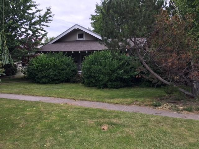 361 E 7th Ave E, Twin Falls, ID 83301 (MLS #98696486) :: Jeremy Orton Real Estate Group