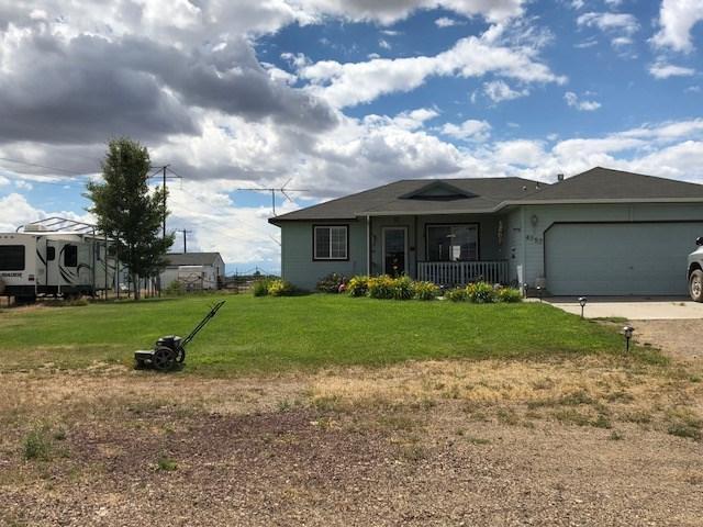4757 Ne Hawks Drive, Mountain Home, ID 83647 (MLS #98696755) :: Jeremy Orton Real Estate Group