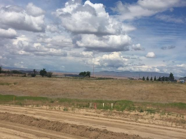3750 Outback Lane, New Plymouth, ID 83655 (MLS #98696897) :: Juniper Realty Group