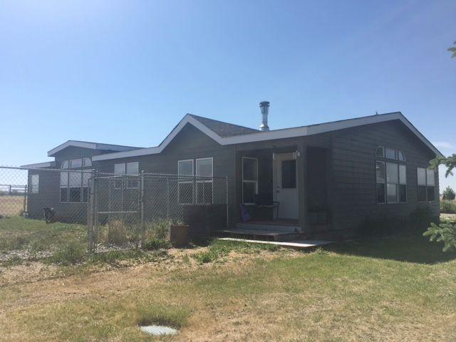 378 N 120 East, Shoshone, ID 83352 (MLS #98697212) :: Full Sail Real Estate