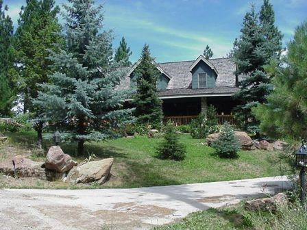 130 Valley High Rd, Garden Valley, ID 83622 (MLS #98697386) :: Boise River Realty
