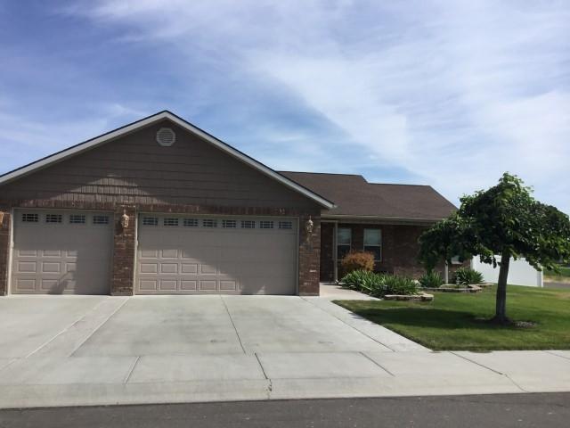 2799 Carriage Way, Twin Falls, ID 83301 (MLS #98699245) :: Full Sail Real Estate
