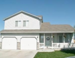 420 NW Heron Ave, Mountain Home, ID 83647 (MLS #98699691) :: Juniper Realty Group