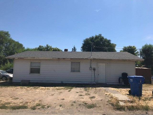 613 6th Ave West, Jerome, ID 83338 (MLS #98700364) :: Full Sail Real Estate