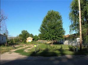 130 N Knox, Star, ID 83669 (MLS #98700734) :: Jon Gosche Real Estate, LLC