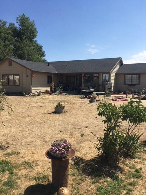 9332 N Spangler Dr., Eagle, ID 83616 (MLS #98700887) :: Juniper Realty Group
