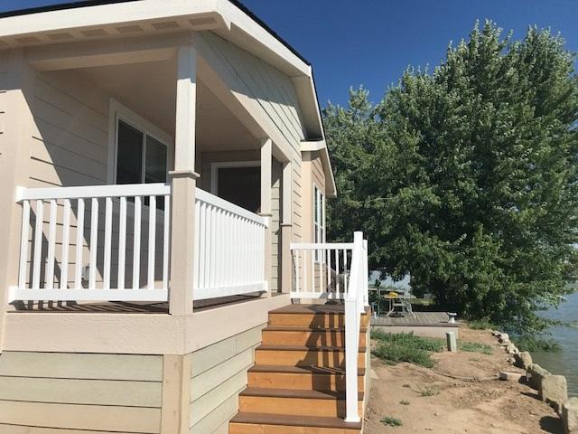 2187 Blue Lake Lane, Boise, ID 83716 (MLS #98701889) :: Boise River Realty