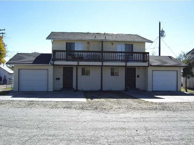 123 Oxley Ave., Emmett, ID 83617 (MLS #98702133) :: Team One Group Real Estate