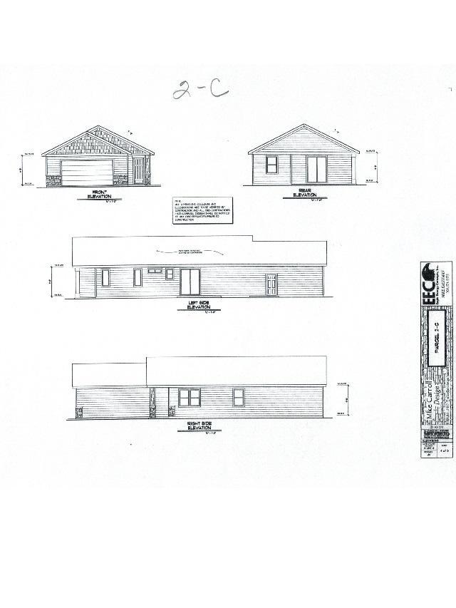 2450 N Maple Grove Rd, Boise, ID 83713 (MLS #98702248) :: Jon Gosche Real Estate, LLC