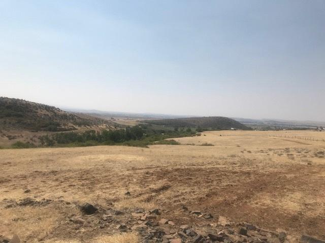 TBD Gray's Creek Rd, Indian Valley, ID 83632 (MLS #98702708) :: Team One Group Real Estate