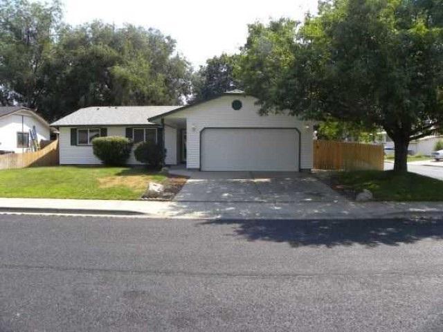 9583 W. Lorinda Ct., Boise, ID 83704 (MLS #98703019) :: Build Idaho