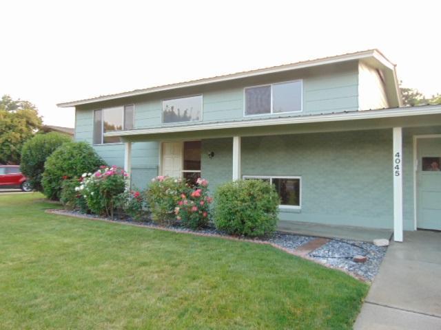 4045 N Kilarney Dr., Boise, ID 83704 (MLS #98703314) :: Jon Gosche Real Estate, LLC